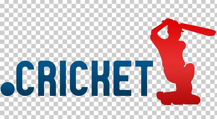Business world cup sticker. Youtube clipart cricket