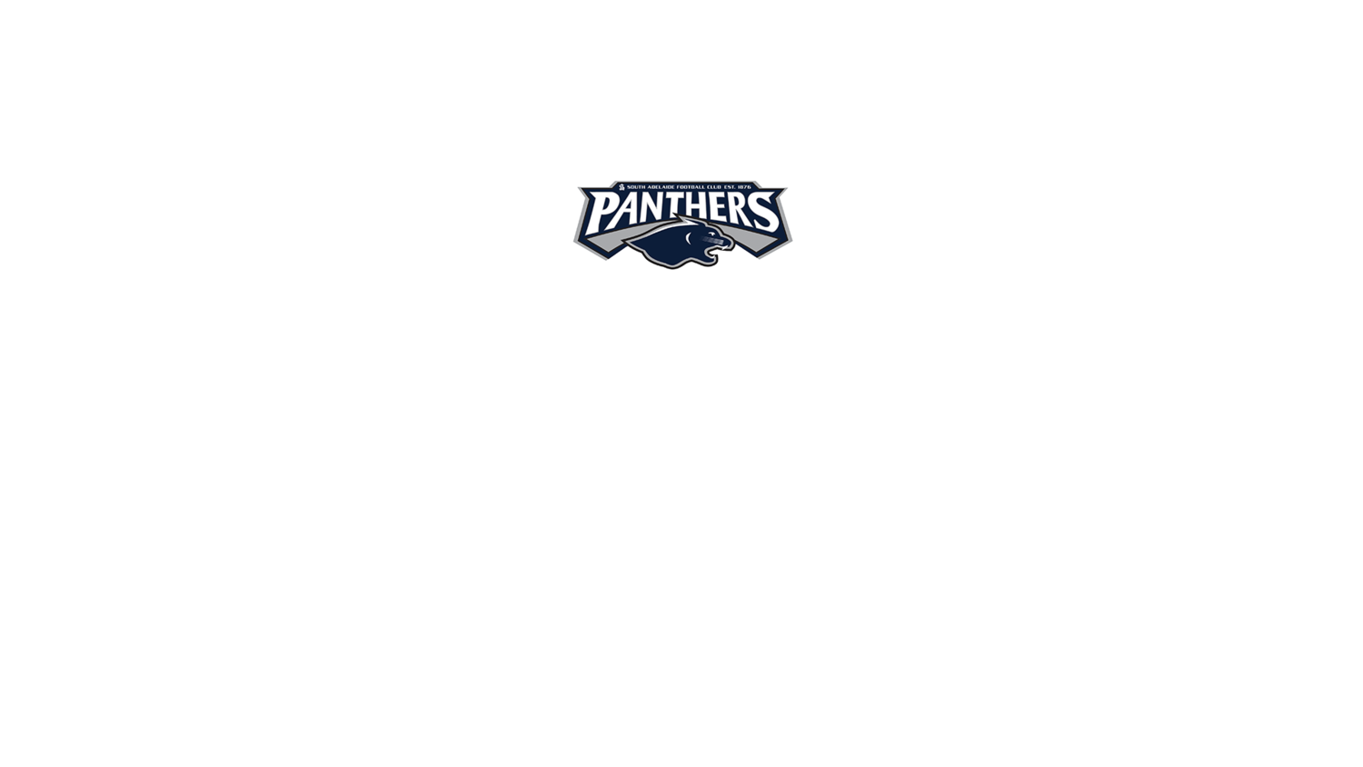 Jimmy deane s entertainment. Youtube clipart cs go