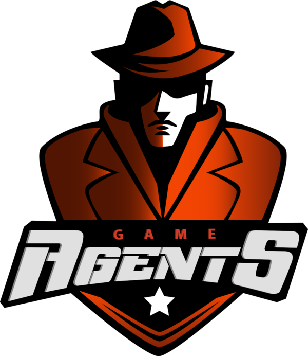 Youtube clipart cs go. Gameagents liquipedia counter strike