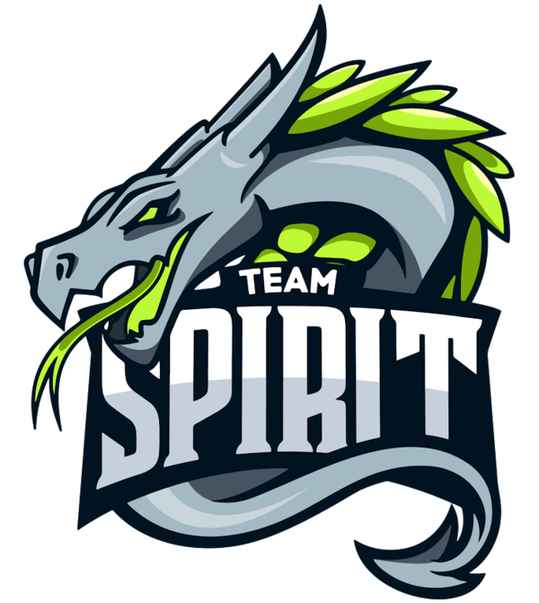 Team spirit liquipedia counter. Youtube clipart cs go