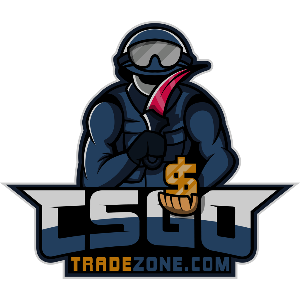 Get your t shirt. Youtube clipart cs go