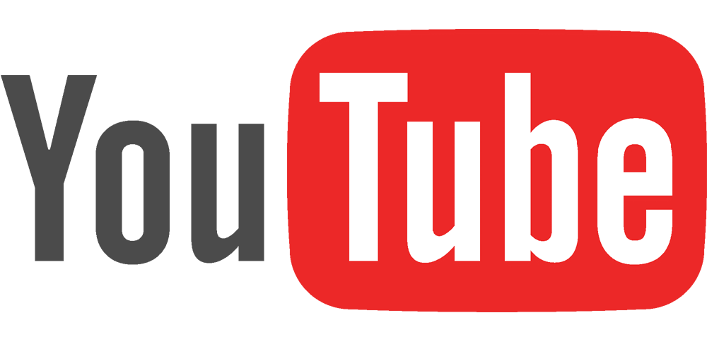 Socialmarketup com . Youtube clipart custom