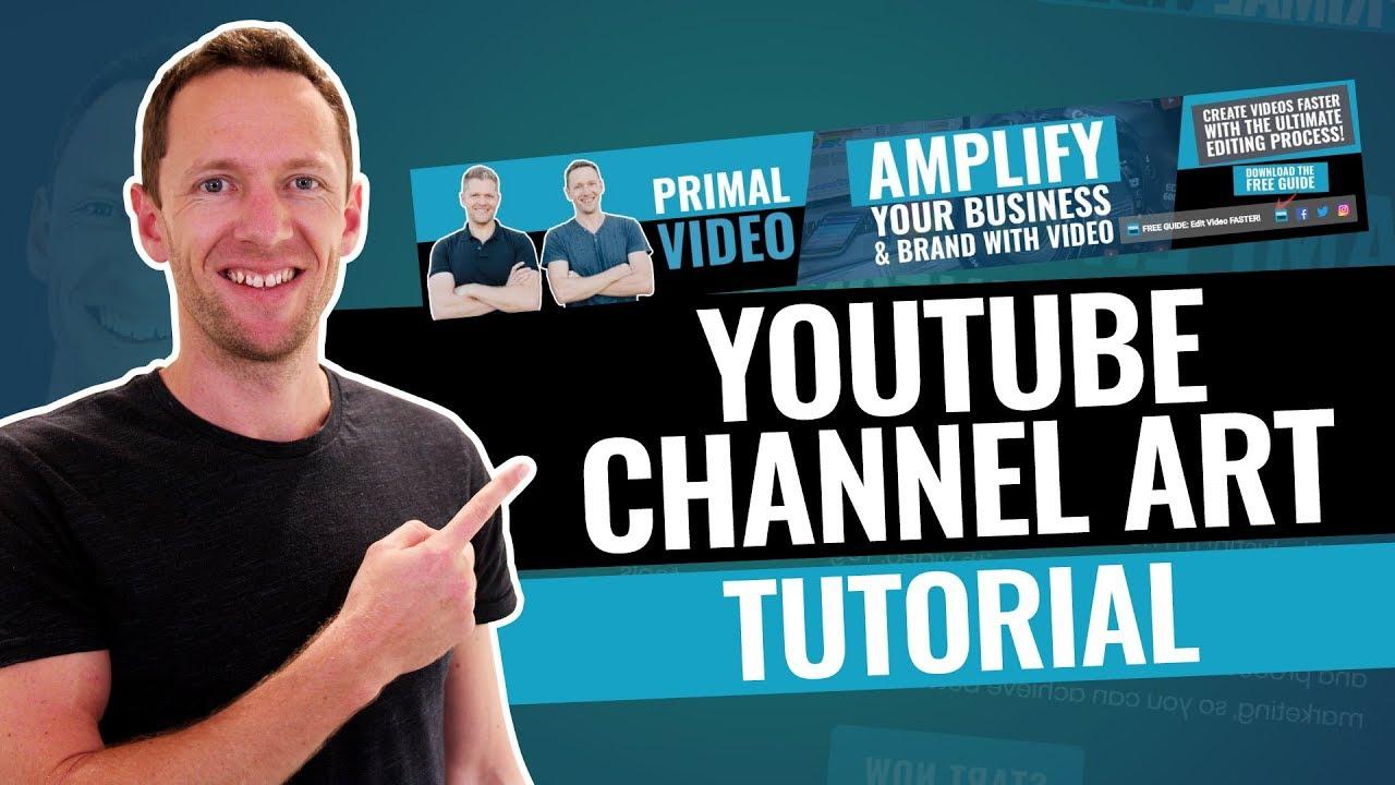 How to make a. Youtube clipart custom