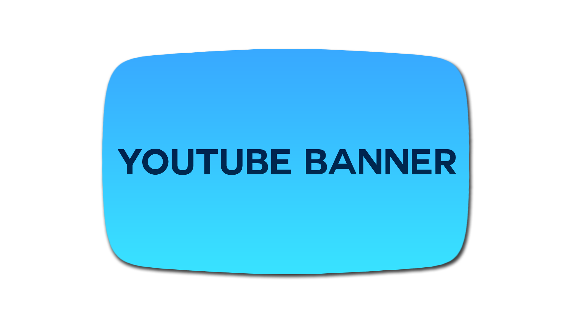 Youtube clipart custom. Banner images gallery for