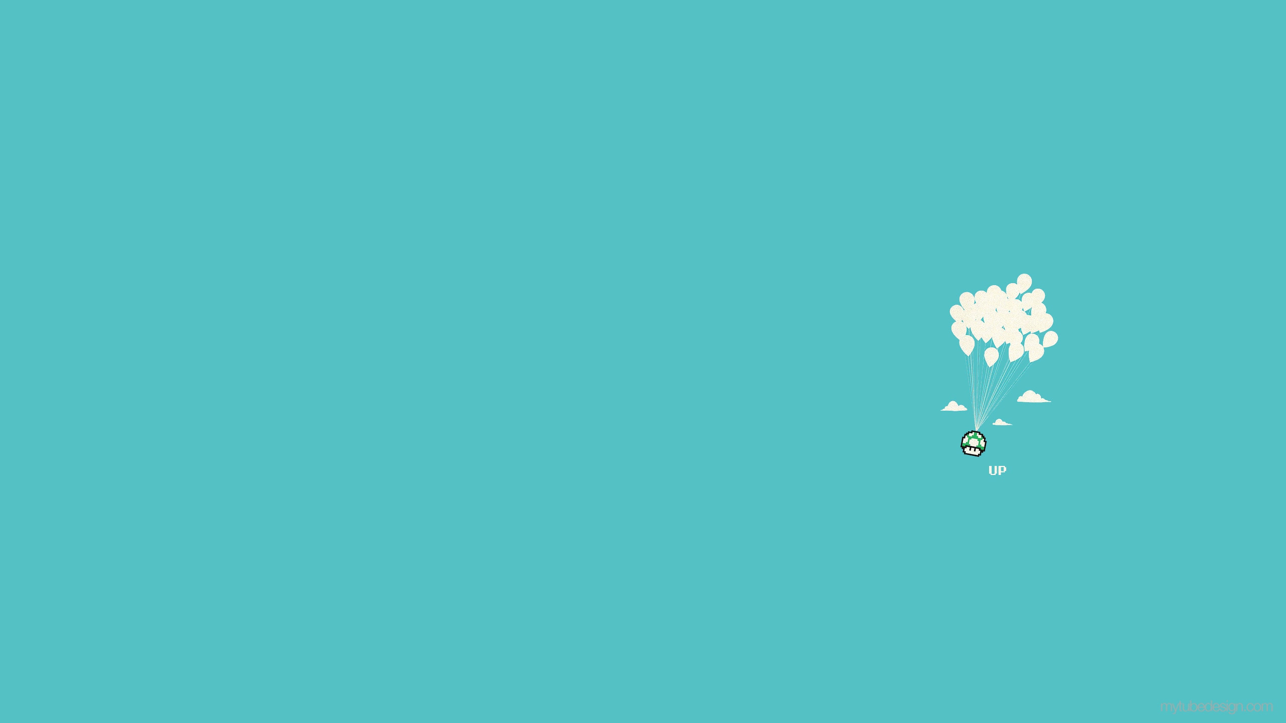 Youtube clipart cute.  x wallpapers on
