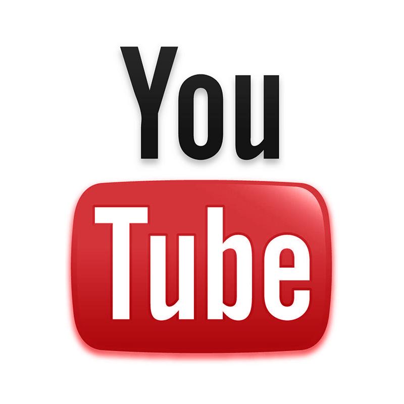 Youtube clipart dark. Music by intelligentsia