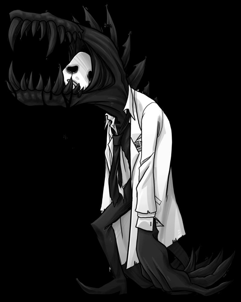 Off ii video game. Youtube clipart dark souls
