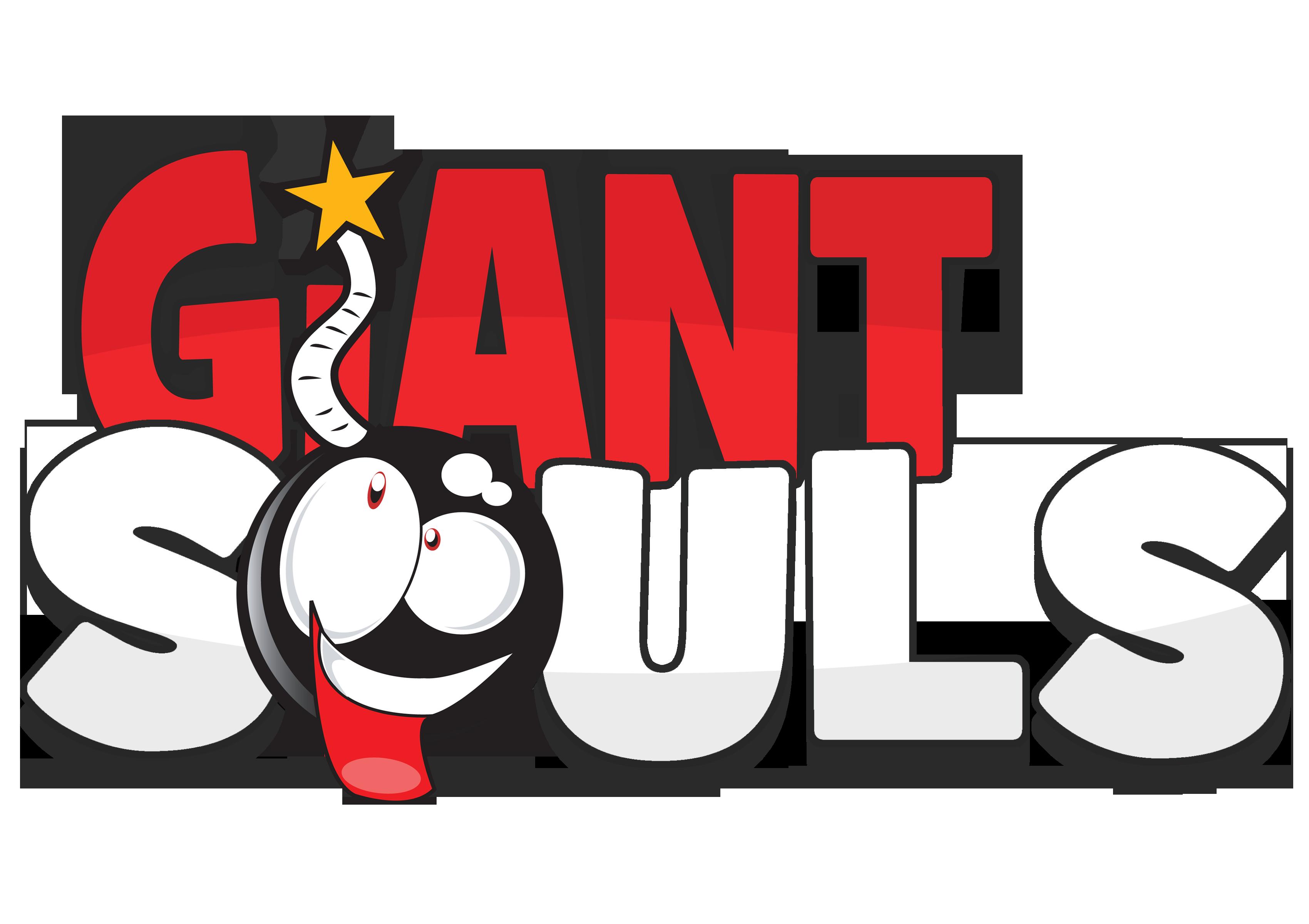 Youtube clipart dark souls. New giant bomb logo