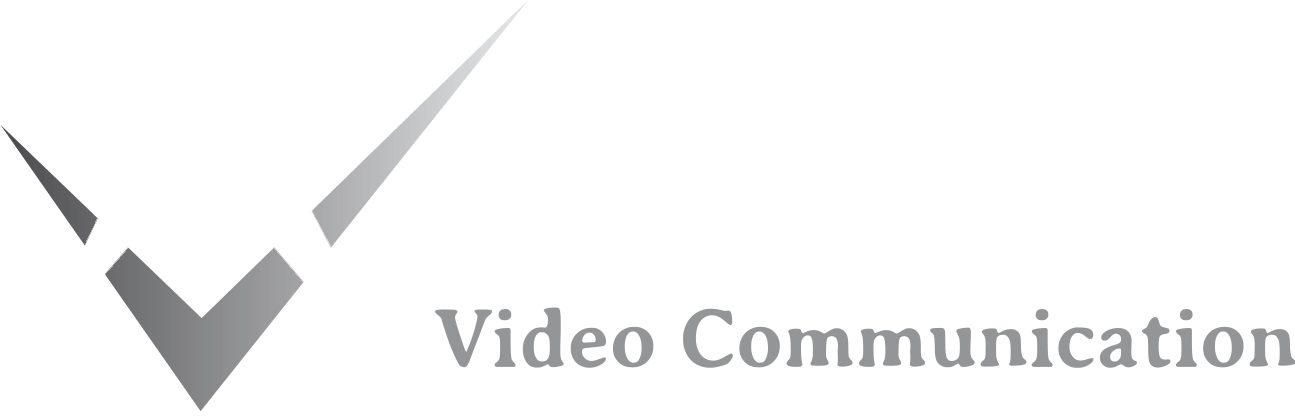 Arihantmedia . Youtube clipart dayz
