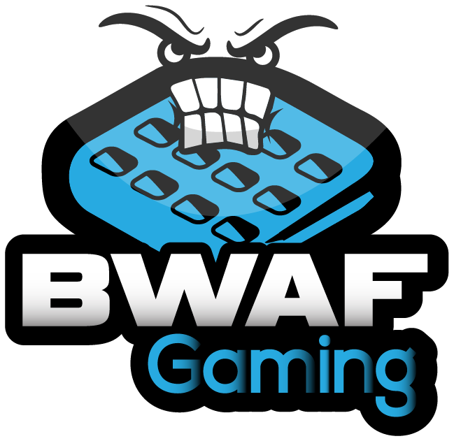 Home bwaf gaming altexample. Youtube clipart dayz