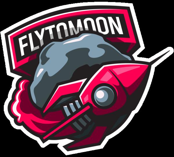 Youtube clipart dota 2. Flytomoon liquipedia wiki from
