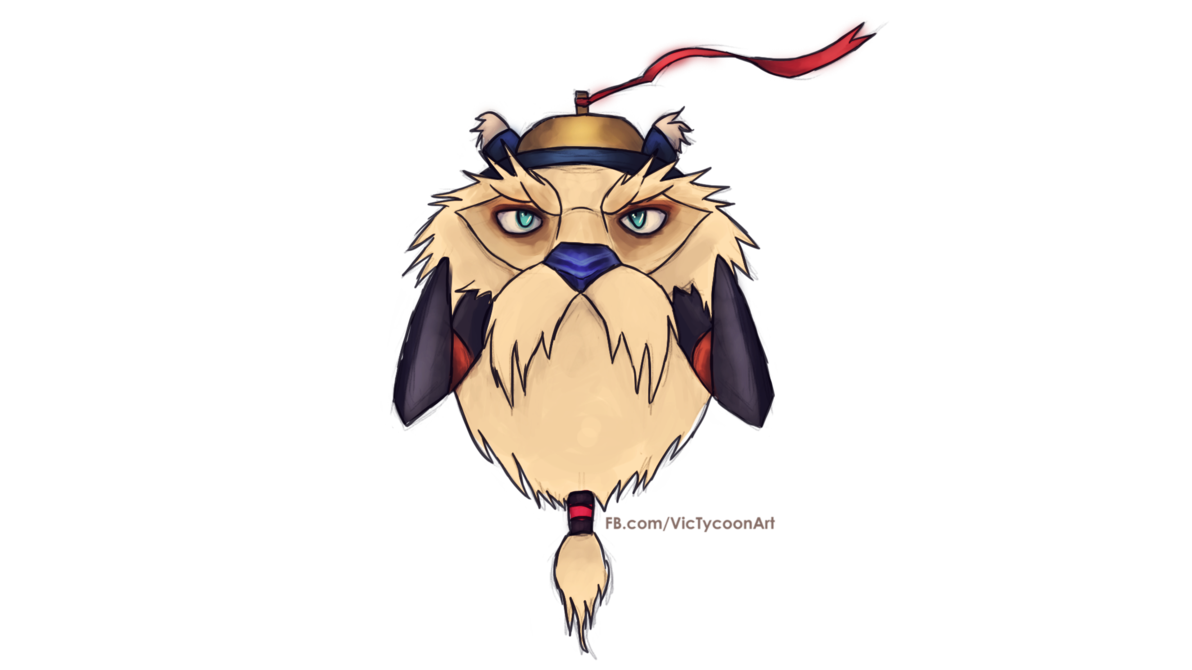Tusk by victycoon on. Youtube clipart dota 2