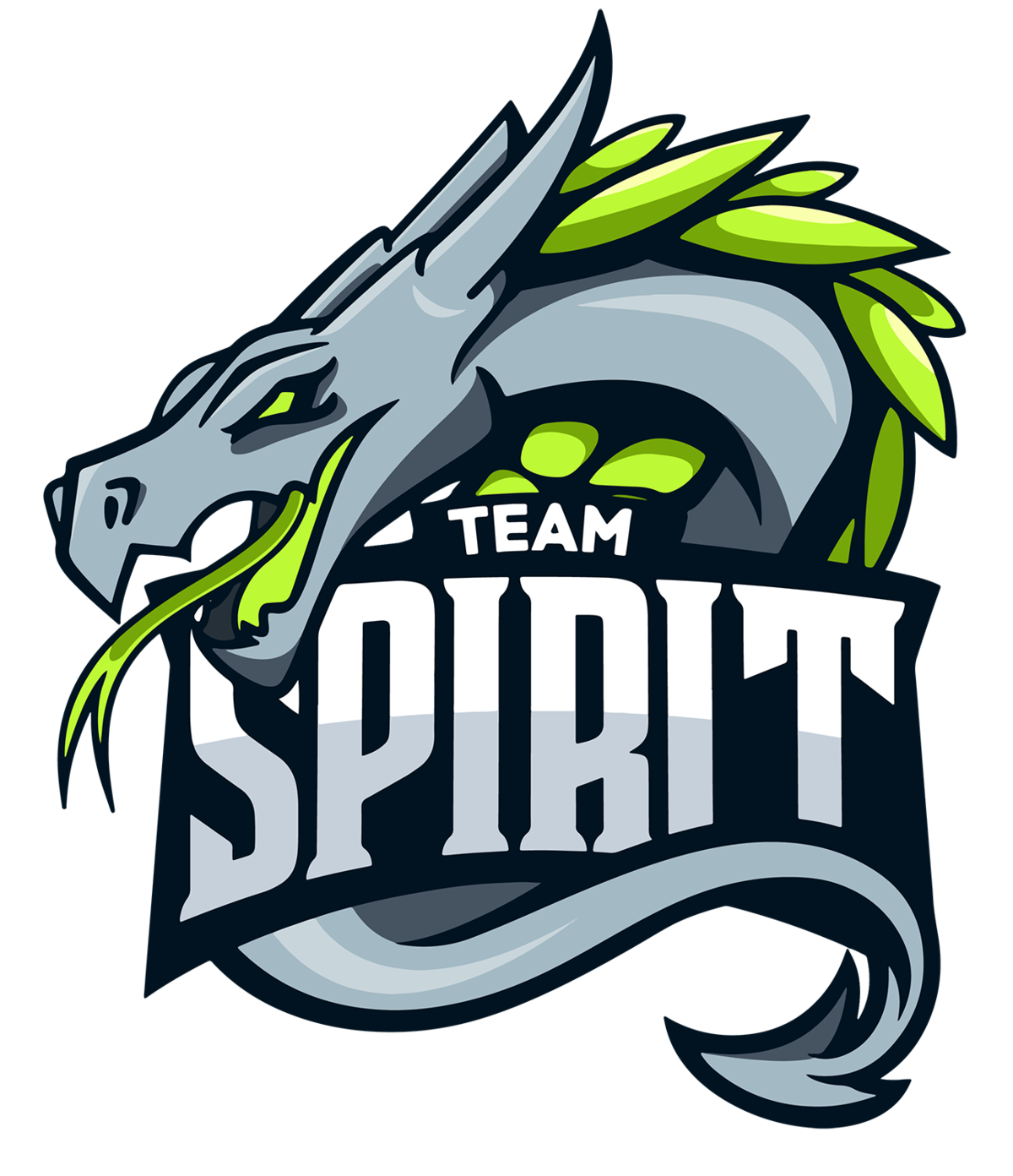 Team spirit wiki . Youtube clipart dota 2