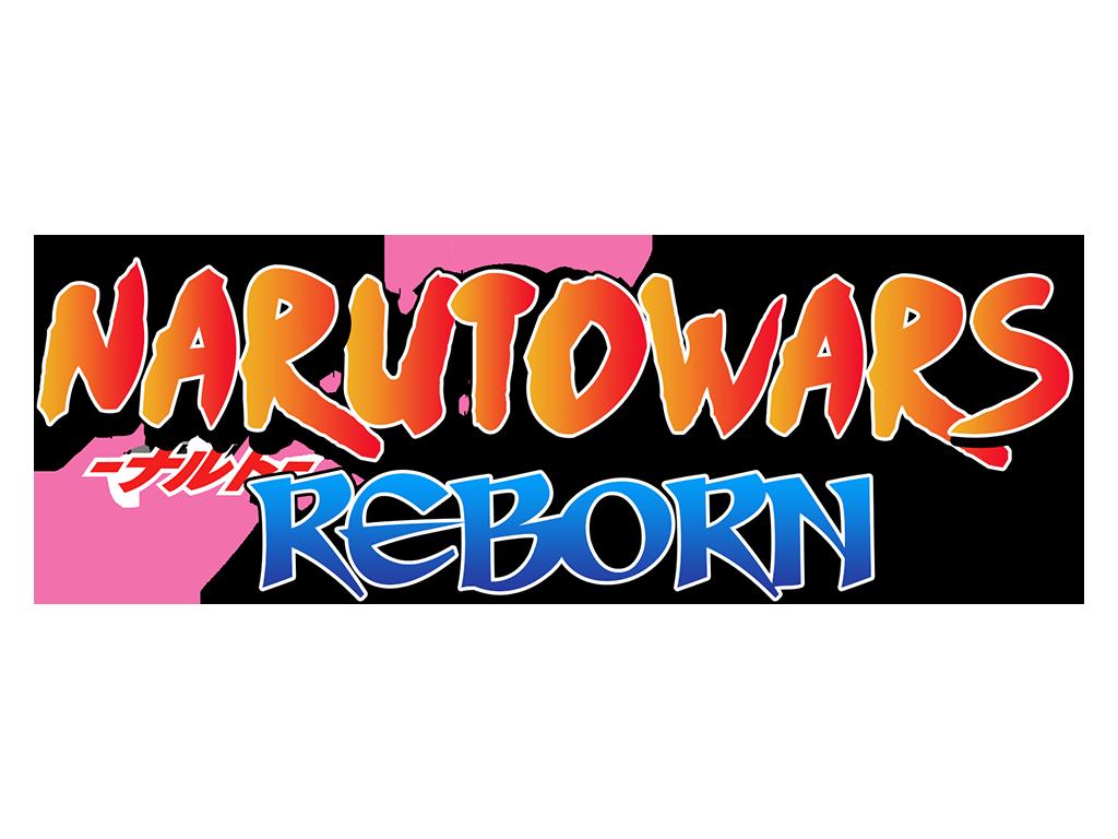 Naruto wars reborn mod. Youtube clipart dota 2