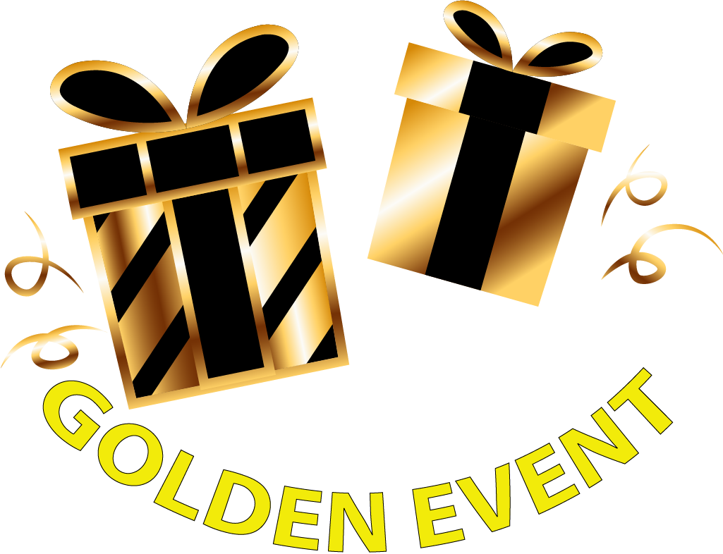 GOLDEN EVENT OCTOBER 2017 - Free Items Dota 2