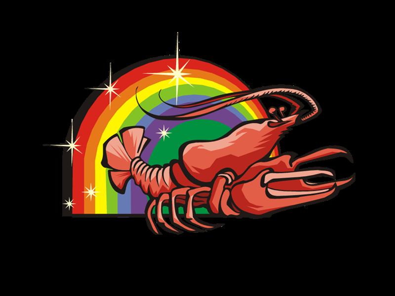 Dota 2 YouTube Astrological sign Пикабу Video game - Horoscopes 800 ...