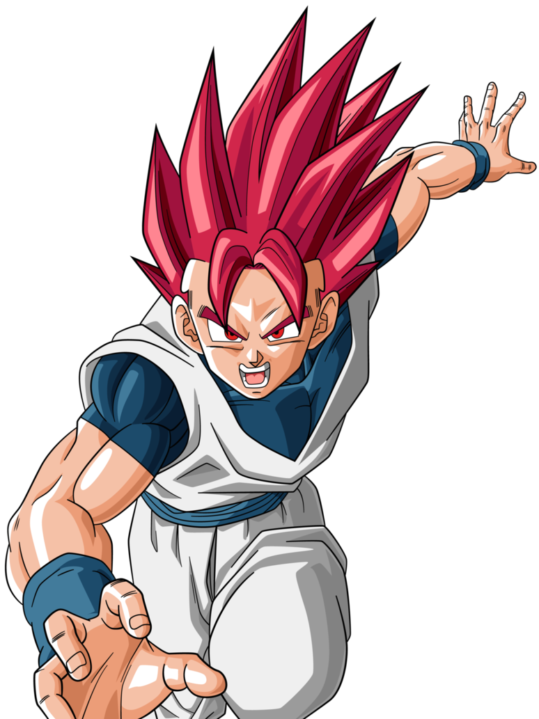 Youtube clipart dragon ball z. Theme song www com