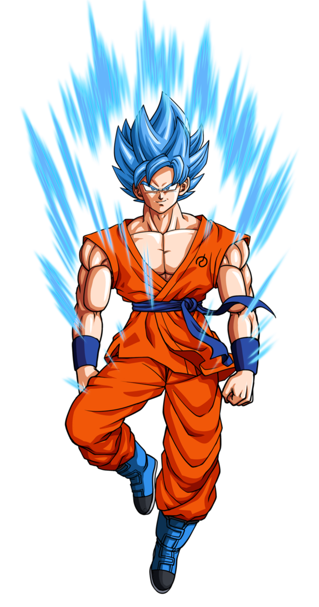Youtube clipart dragon ball z. Revival of f new