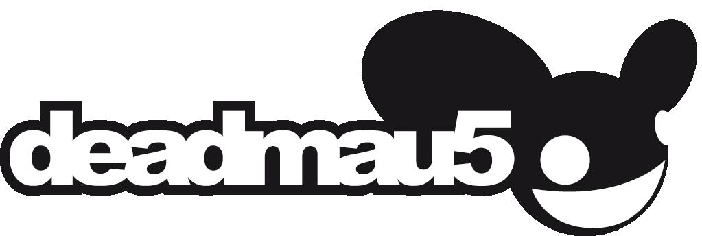 Deadmau logo google search. Youtube clipart dubstep