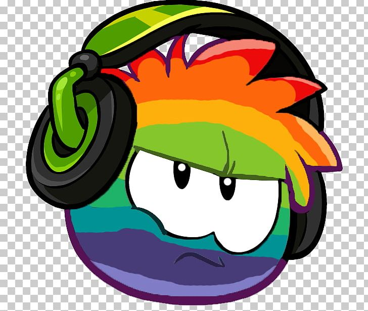 Youtube clipart dubstep. Club penguin drawing png
