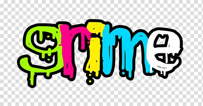 Grime bass music rapper. Youtube clipart dubstep
