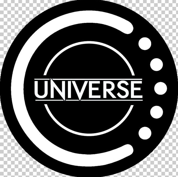 Electronic dance music minigrow. Youtube clipart dubstep