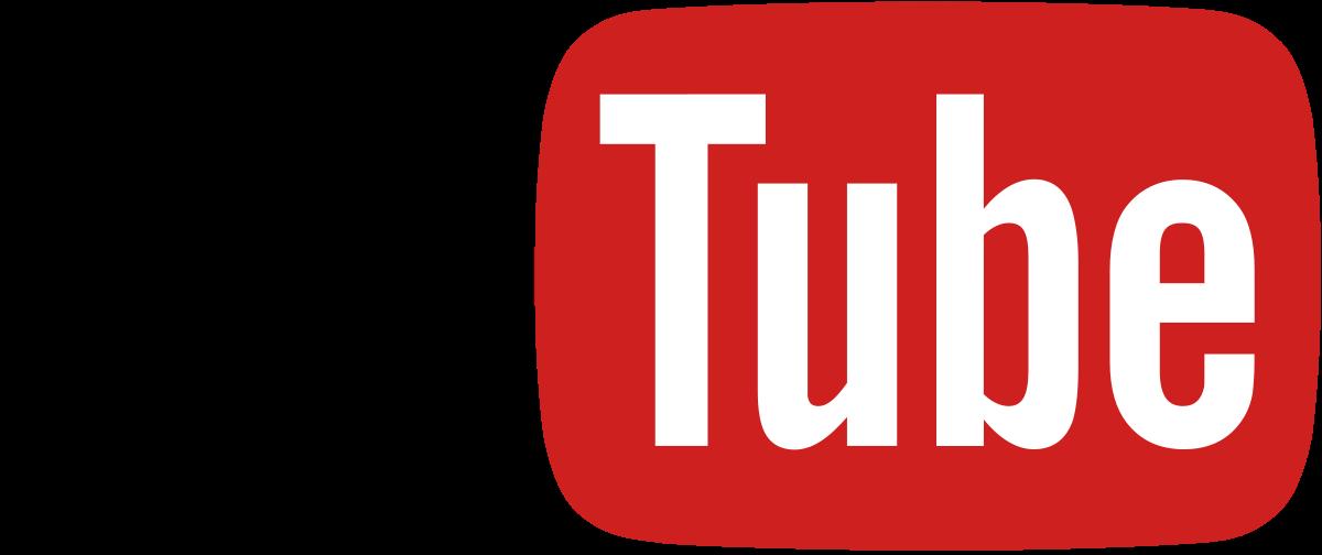 Youtube clipart dubstep. Video jobs seoclerks i