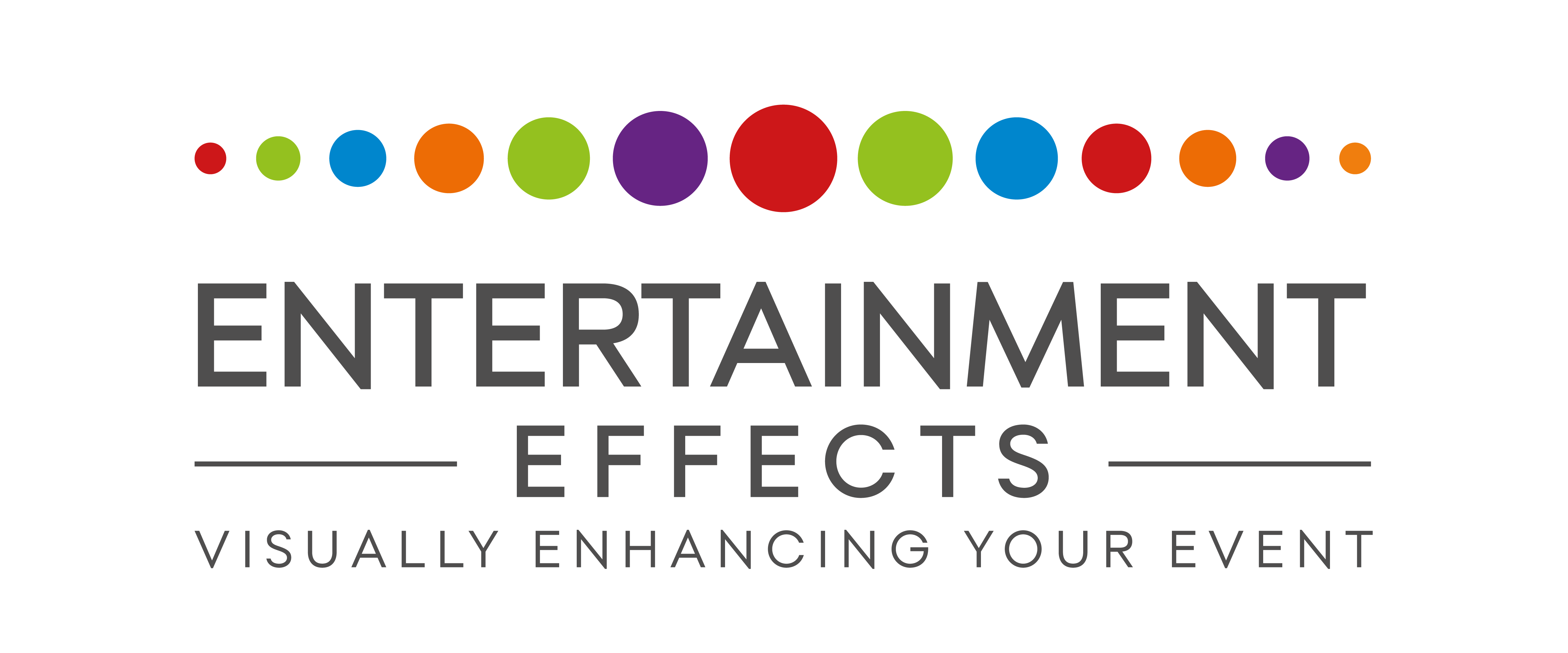 Event special effects . Youtube clipart entertainment