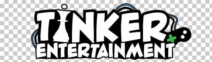 Game mechanics logo png. Youtube clipart entertainment