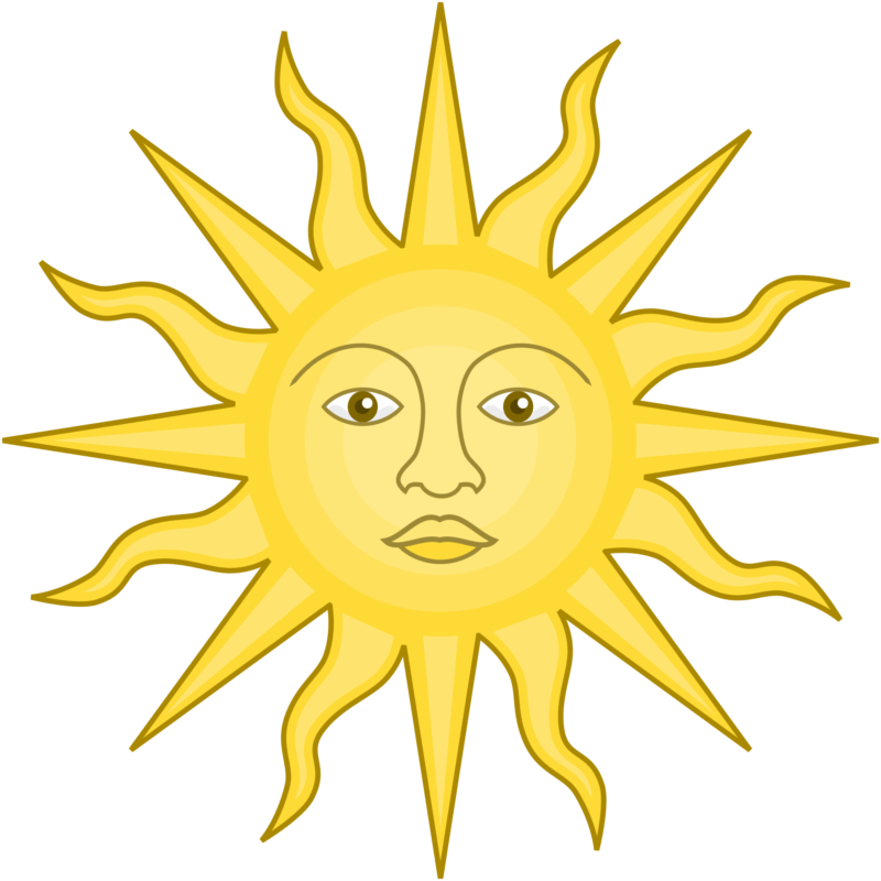 Youtube clipart fallout. Free sun images photos