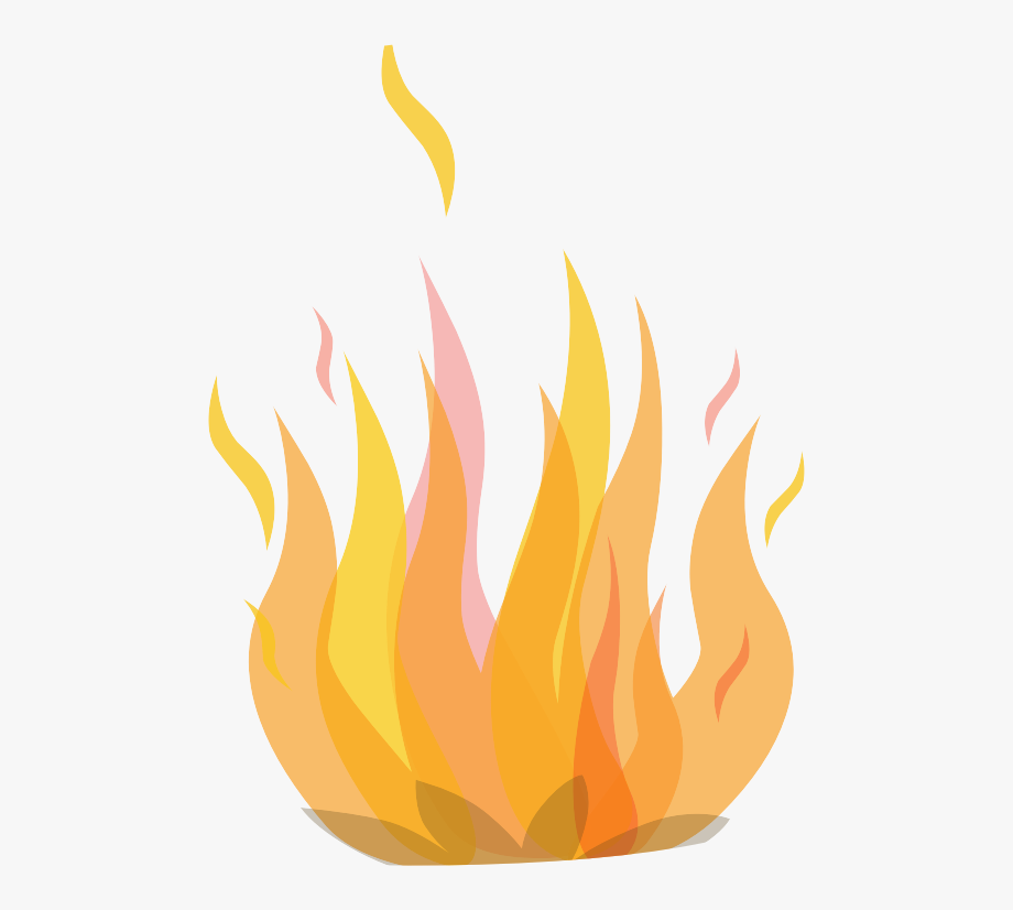 Clip art on image. Youtube clipart fire