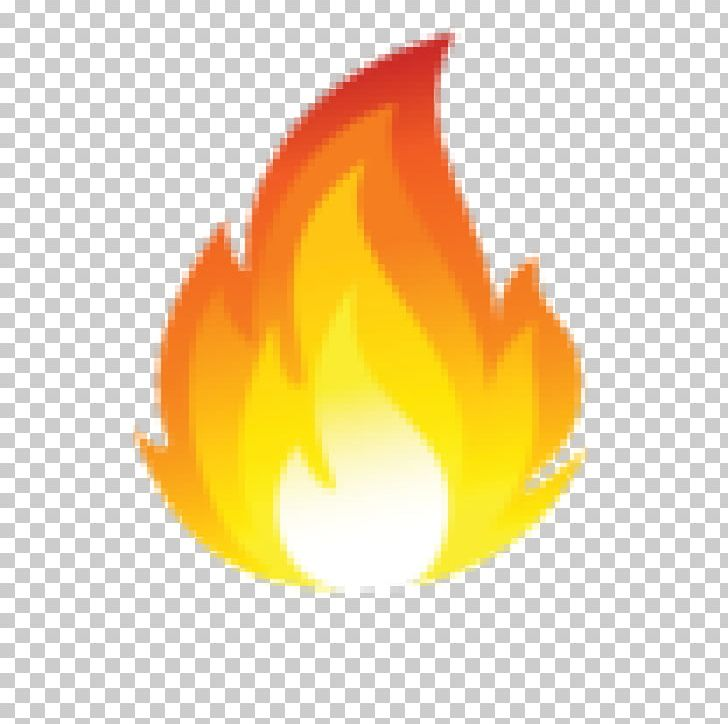 Youtube clipart fire. Investigation light flame png