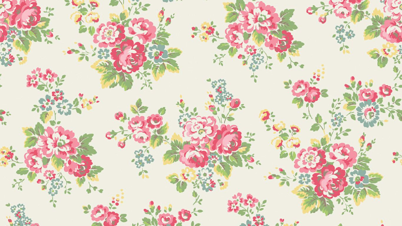Cath kidston pics photos. Youtube clipart floral