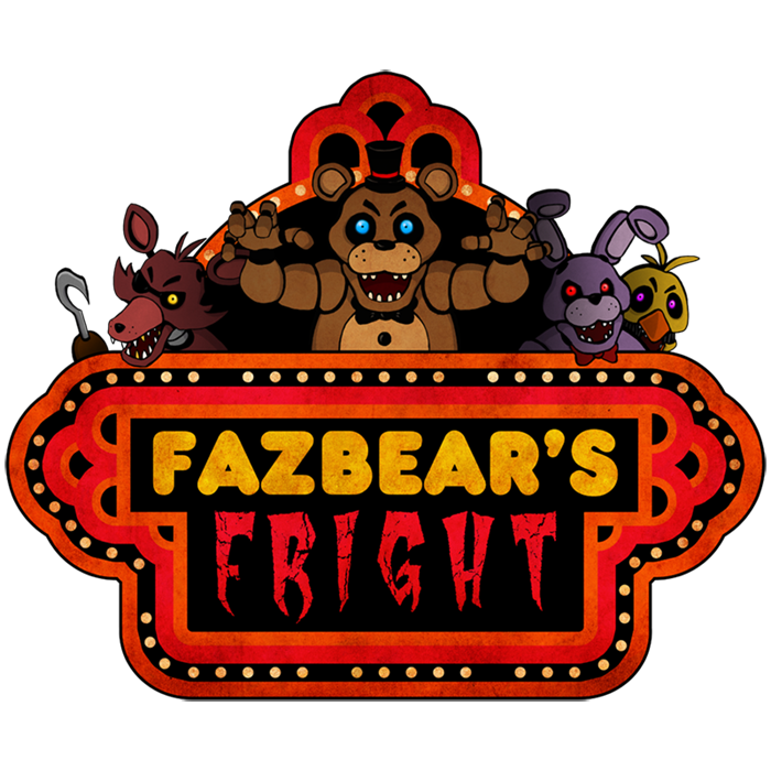 Youtube clipart fnaf. Five nights at freddy