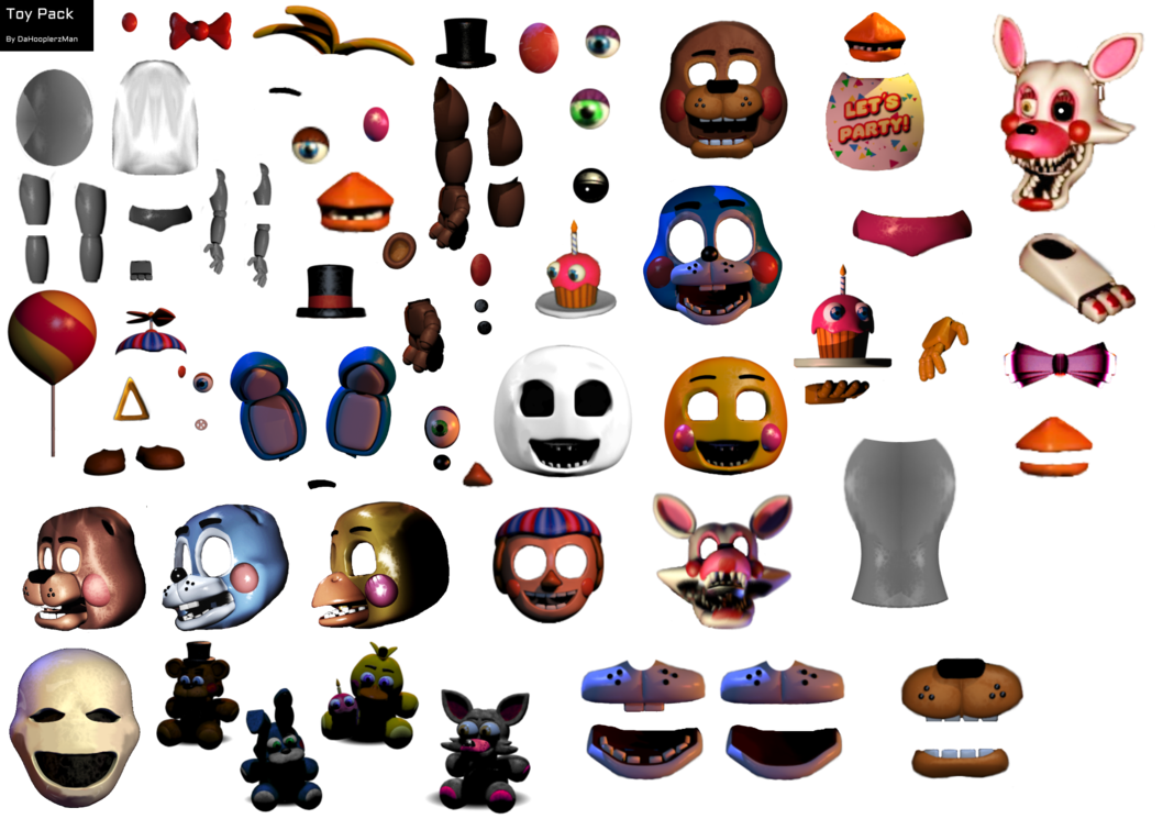 I started editing okay. Youtube clipart fnaf