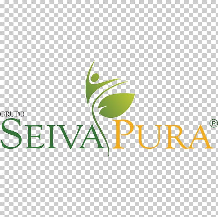 Business organization the sukhothai. Youtube clipart food