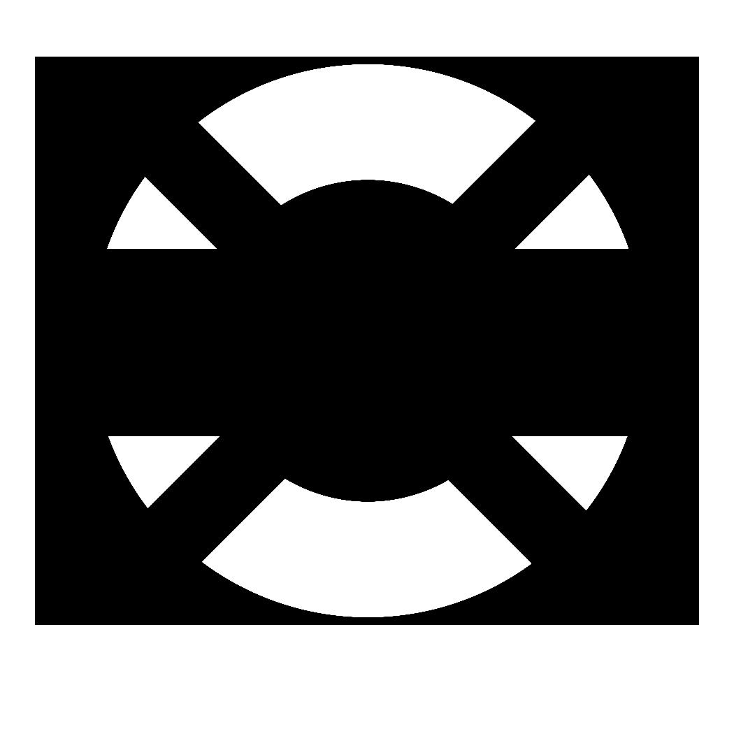 Youtube clipart football. Navymwr navy cyp logo