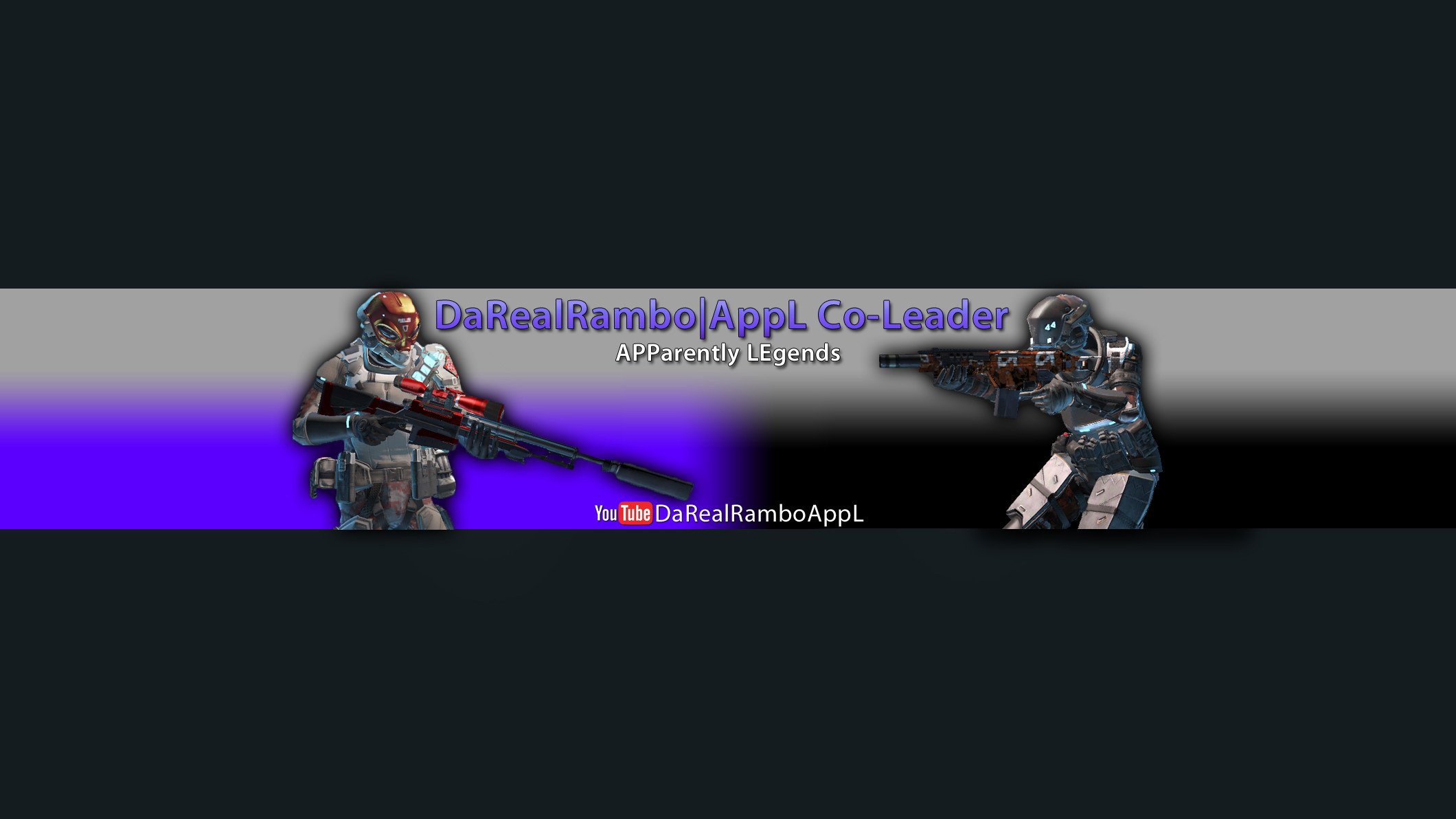 x wallpapers on. Youtube clipart gamer