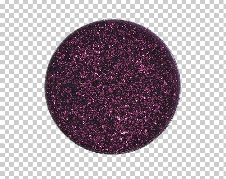 Nebula cosmetics galaxy png. Youtube clipart glitter