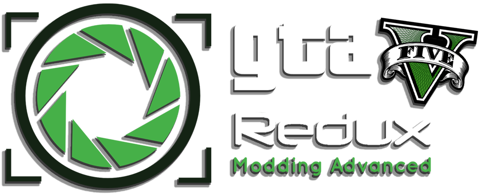 Youtube clipart gta 5. Branding redux want to