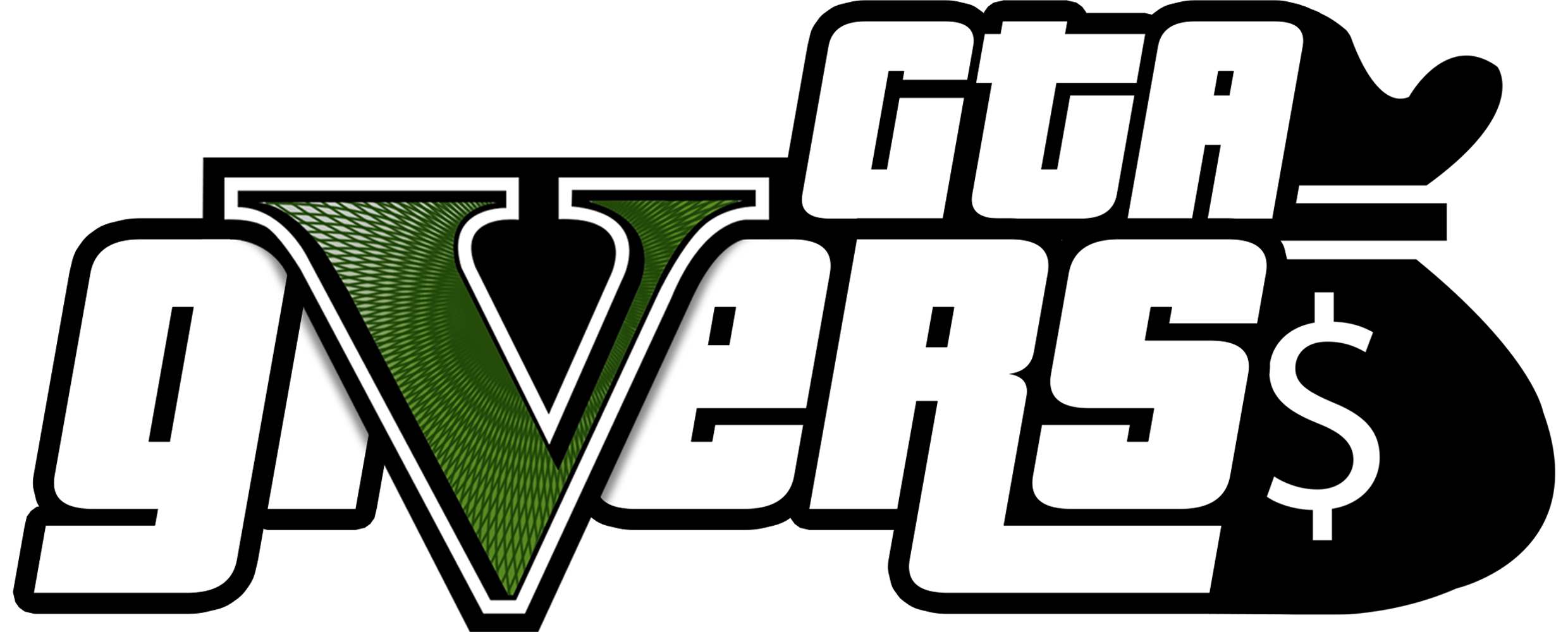 Gtagivers the place to. Youtube clipart gta 5