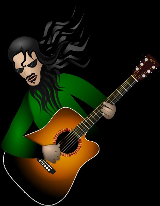 Pick clip art billigakontaktlinser. Youtube clipart guitar