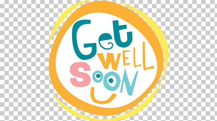 Youtube clipart health. Get well soon hospital