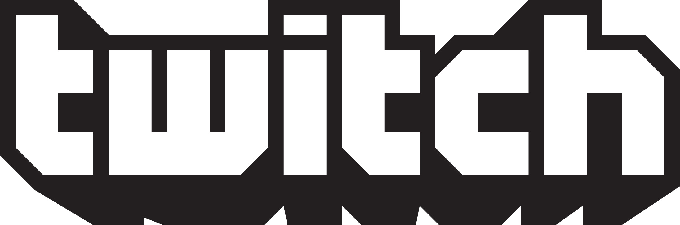Twitch tells streamers to. Youtube clipart horror
