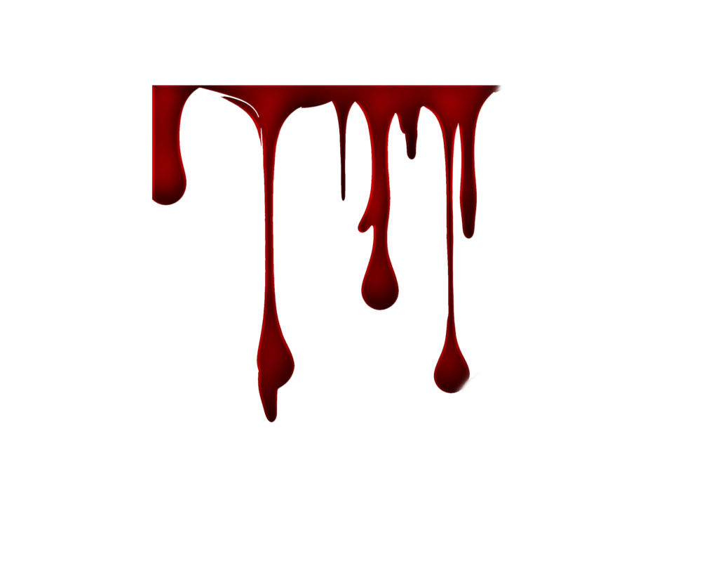 Drips by moonglowlilly draw. Mouth blood png