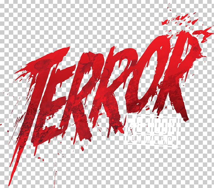Youtube clipart horror. Graphic design logo png