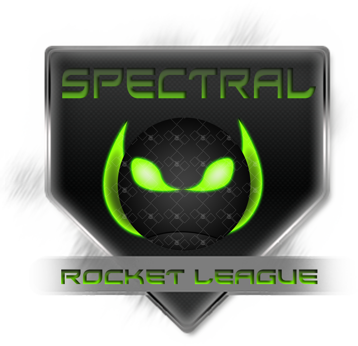 Youtube clipart league. Pro central rocket garage