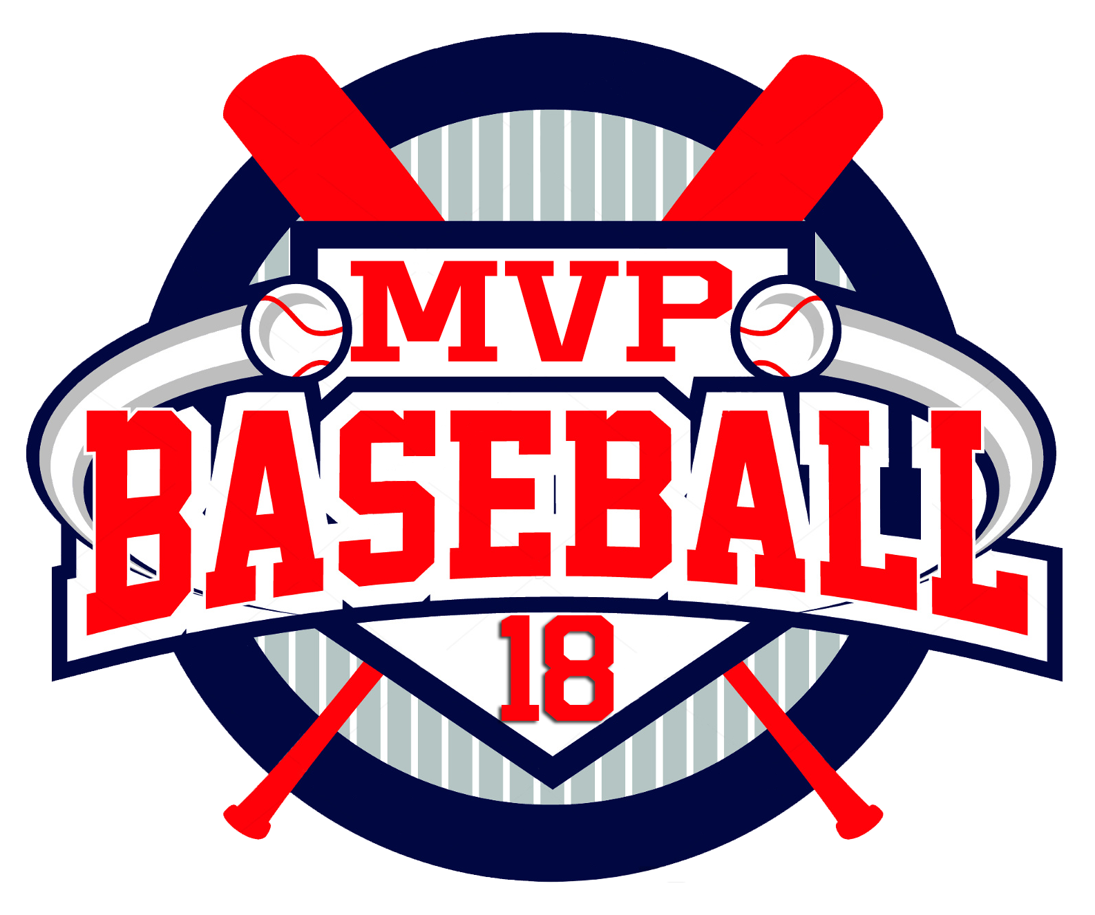 Mvp baseball total conversion. Youtube clipart league