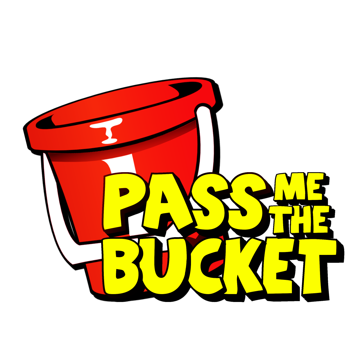 Pass me the bucket. Youtube clipart league legends
