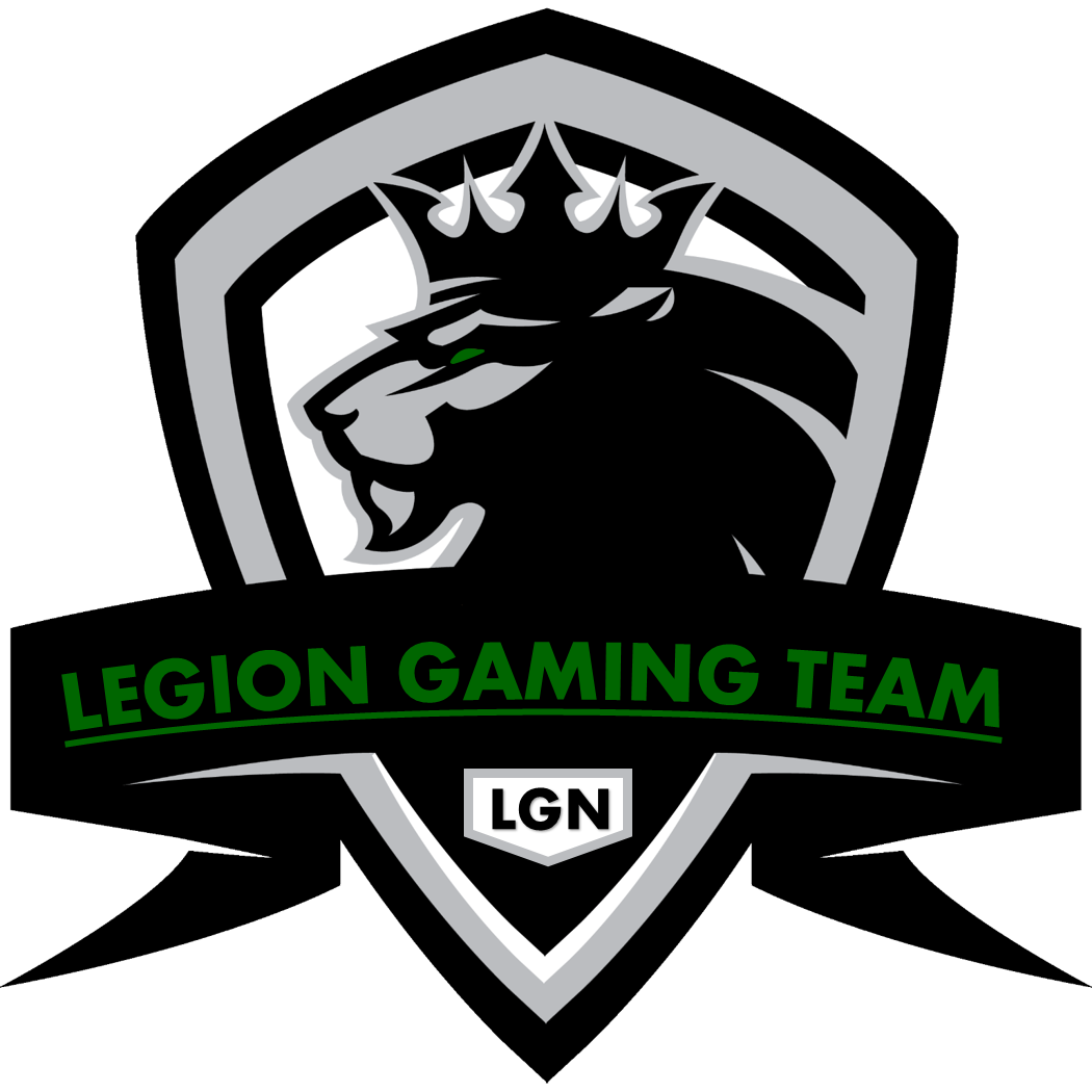 File legion gaminglogo square. Youtube clipart league legends